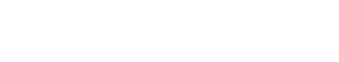 Driving Change Automotive Group