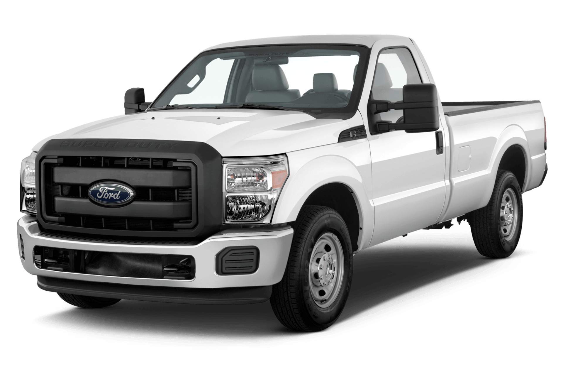 Used Ford Truck near Balgonie