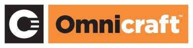 Omni Craft Logo